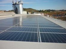 Efficientamento energetico, ecco come fare. Il bando oggi illustrato alle imprese
