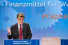 Mercato unico capitali: Parlamento Ue, quotazioni in borsa piu' facili per Pmi