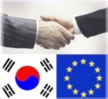 Décodeurs de l'UE: Des accords commerciaux qui permettent à l'UE de tirer parti de la mondialisation: l'exemple de l'accord avec la Corée du Sud