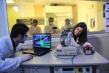 Erasmus Mundus: per 40% laureati lavoro in due mesi