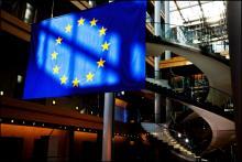 Ue, Gruppo dei Dieci: da stabilità a flessibilità, via lavoro