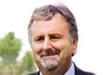 """Ceccarelli: """"Priorità manutenzione rete viaria provinciale e locale"""""""