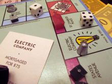 Energia: M5S, nuove bollette violano direttive Ue