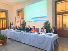 Check-up della Regione. Ecco il report sul rating qualitativo della Toscana