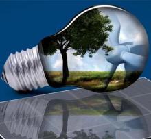 Al via Energicamente: presentazione alle 12:00 in sala stampa