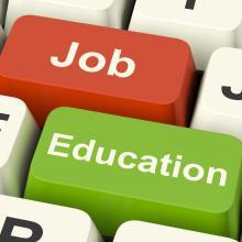 Formazione e lavoro, due accordi con Camere di Commercio e Ufficio scolastico,  la firma lunedì 18, ore 13
