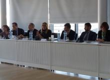L'assessore Grieco eletta vicepresidente di Earlall, il network europeo della formazione professionale