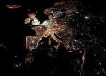 Unione energia: Autorita', proposta importante con qualche criticita'