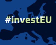 Plan d'investissement pour l'Europe : première opération en faveur des microentreprises et de PME françaises avec Initiative France dans le cadre du programme EaSi