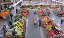 Clima: industria alimentare punta su approvvigionamento sostenibile