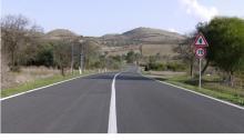 Mobilità e infrastrutture, il programma delle giornate del Priim: 30 giugno e 1 luglio