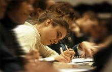 La Regione finanzia ventuno progetti di formazione professionale per il dopo licenza media