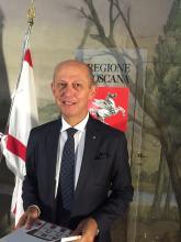 """L'export toscano cresce (+4,5%), Ciuoffo: """"Un segnale importante per la nostra economia"""""""