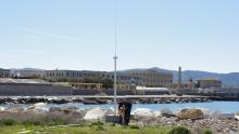 PO Marittimo 2007-13, dai radar ai musei, dal meteo alla lana: ecco cosa è stato fatto