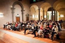 Ecosistema informativo per il governo del territorio: workshop con Ceccarelli mercoledì 2 ottobre