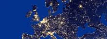 Énergie: l'UE investit 263 millions d'euros dans les infrastructures énergétiques.