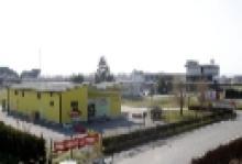 Balducci, forte disappunto della Regione per la vendita dello storico marchio senza garanzie per i lavoratori