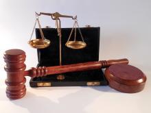 Giustizia: quadro valutazione Ue, male Italia per durata processi