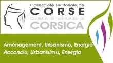 L'Agence d'aménagement durable, de planification et d'urbanisme de la Corse (AAUC) recrute un(e) architecte - urbaniste