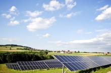 Clima: rapporto AEA, Italia in linea con obiettivi Ue