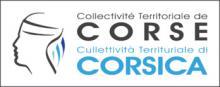 Intempéries : la CTC vous informe de la situation des routes territoriales (19h00) - Soyez prudents