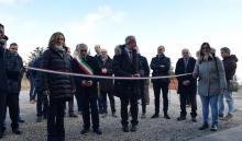 "Teleriscaldamento a Piancastagnaio, Fratoni: ""Un altro passo verso una Toscana carbon free"""