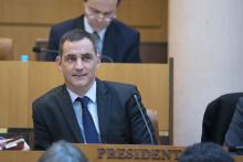 L'économie circulaire, thème principal d'une réunion de travail le 8 juillet à Bastia