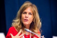 BusinessEurope: Marcegaglia rieletta presidente