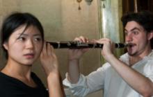 Spettacolo e formazione musicale, oltre 3 milioni di euro dalla giunta