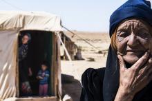 Migranti: Kyenge, Ue sia ambiziosa su riforma sistema asilo