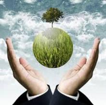 Finanziati tutti i progetti di risparmio ed efficienza energetica presentati dalle imprese