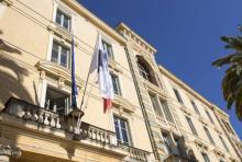 Gisement de biodéchets : le positionnement de la Collectivité territoriale de Corse
