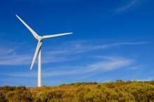 Energia: Commissione Ue presenta pacchetto estivo