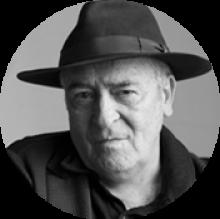 Film4Climate – Bernardo Bertolucci presidente della giuria internazionale