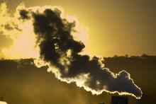 Emissioni: plenaria conferma accordo su ETS