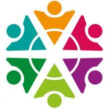 Consiglio dei cittadini per la salute, domani l'insediamento ufficiale