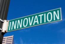 Innovazione, 643 progetti finanziati la scorsa legislatura e 500 all'esame ora degli uffici