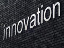 Internet e e-commerce, seminario su marchi e brevetti