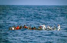 """Rossi sui migranti: """"Dal Governo un passo indietro sui CIE e sì al dialogo con le Regioni"""""""