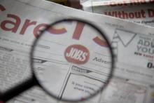 Lavoro: consultazione pubblica su informazioni nei contratti