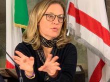 """Fratoni: """"Geotermia, fonte rinnovabile e innovativa. Dai comitati posizioni ideologiche"""""""