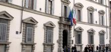 Sanità, martedì 16 la nomina di Tomassini. L'interim a Barretta