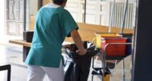 Clausole sociali negli appalti del Servizio sanitario, collaborazione tra Estar e sindacati
