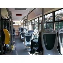 Bus, vertice Regione-OneScarl: miglioramenti servizio e ritorno abbonamento settimanale