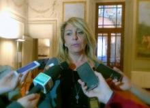 Alternanza scuola-lavoro, assessore Grieco: fare chiarezza sull'incidente per non vanificare lo strumento