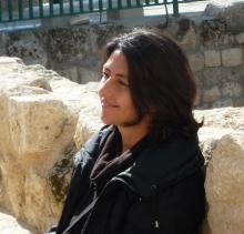 Premio giornalistico Sabrina Sganga, oggi alle 13 la conferenza stampa