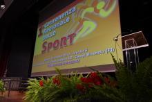 Sport, i progetti messi in campo dalla Regione Toscana