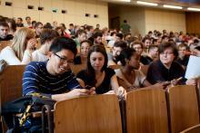 Istruzione: consultazione su priorita' Ue