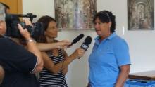 Sanità, programmazione Area vasta Toscana centro, domani conferenza stampa