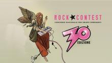 """Rockcontest, sabato sarà assegnato il Premio """"Fondo sociale europeo"""", Barni: """"Tante le opportunità da cogliere"""""""